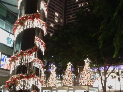 2014-12-25 19.58.18.jpg