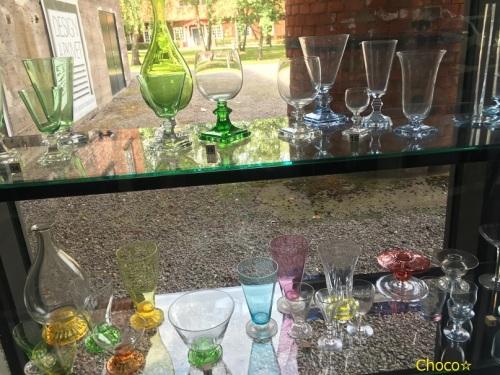 glass24.jpg