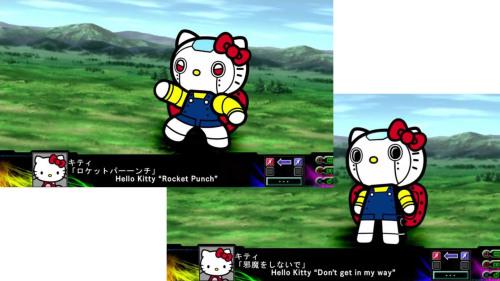ロボットアニメ_4/1_04