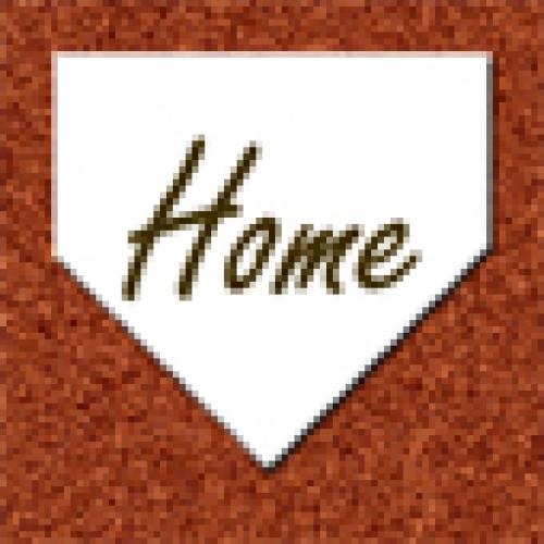 raku-home.jpg