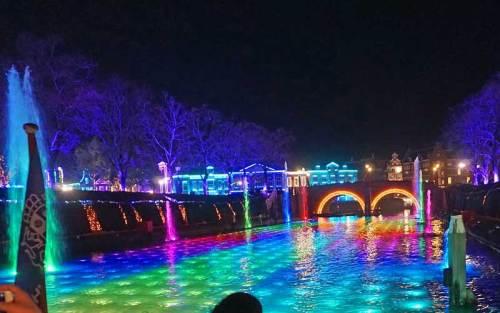 光の運河b160307.jpg