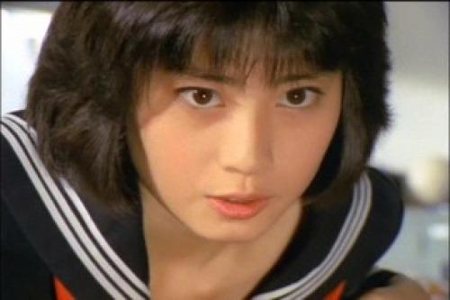セーラー服反逆同盟で主演をつとめた仙道淳子さんの高画質な画像まとめ