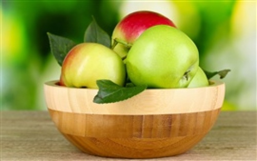Food-fruit-green-and-red-apples_s.jpg