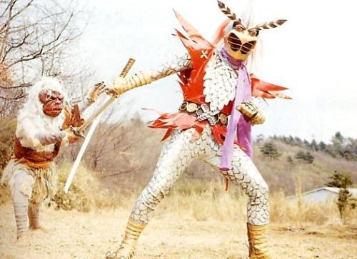 変身忍者嵐ブローアップ版.jpg