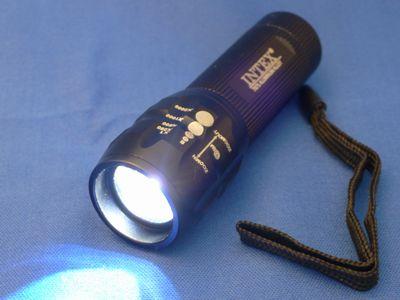 LEDフラッシュライト.JPG