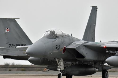 築城基地 F-15J-3.jpg