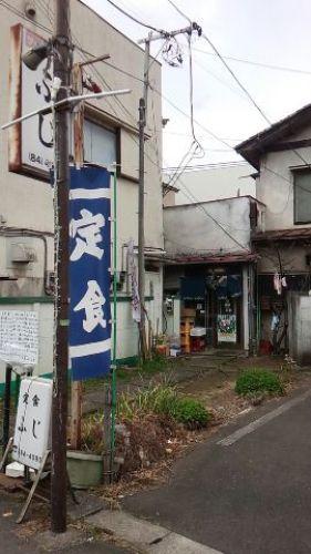 201703_豊田・ふじ01.jpg