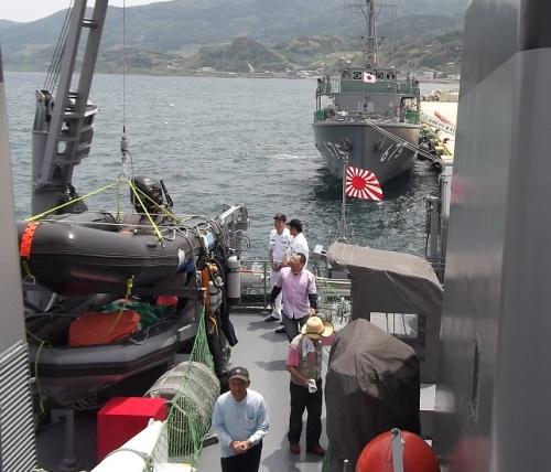 2012_0603輪島0030.JPG