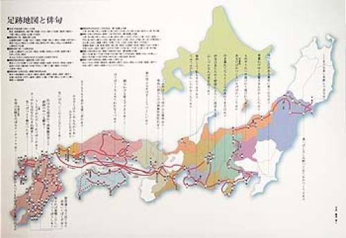 小郡文化会館_4.jpg
