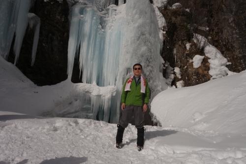 20120222庵滝2.jpg
