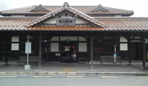 0630k道の駅.jpg