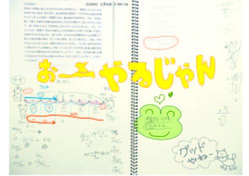 ex004-f-nn-g6.jpg