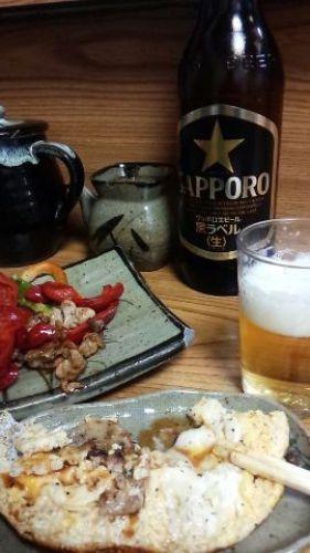 201510_下北沢・とん水04.jpg