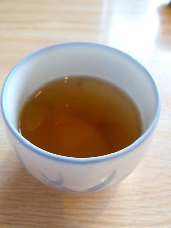 ☆早池峰冷水で入れたほうじ茶(V.2013_08_22__08_50_03).jpg