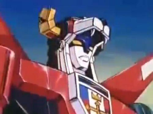 【第 回 百獣王ゴライオン】 ロボットアニメ/特撮ロボット/戦隊ロボットよろずブログ|kajunのロボログ