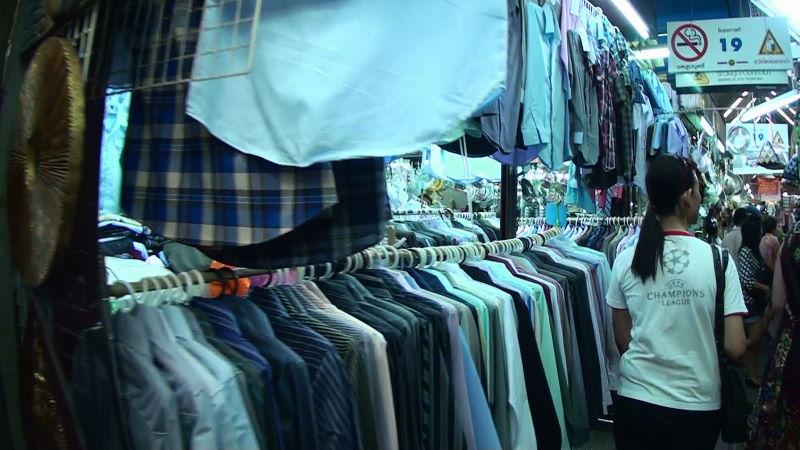19-99-131~132 Yシャツ.JPG