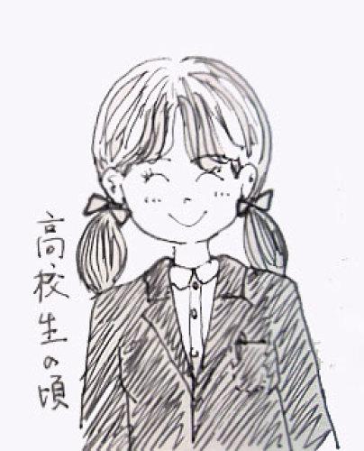髪型2.jpg