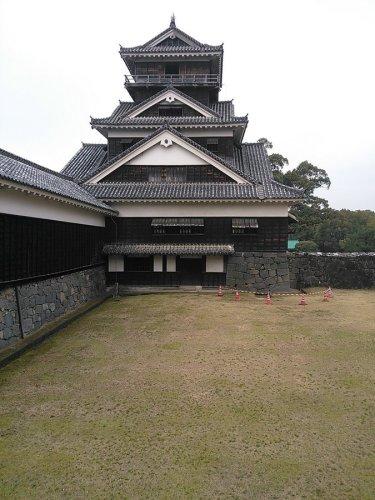 宇土櫓.JPG