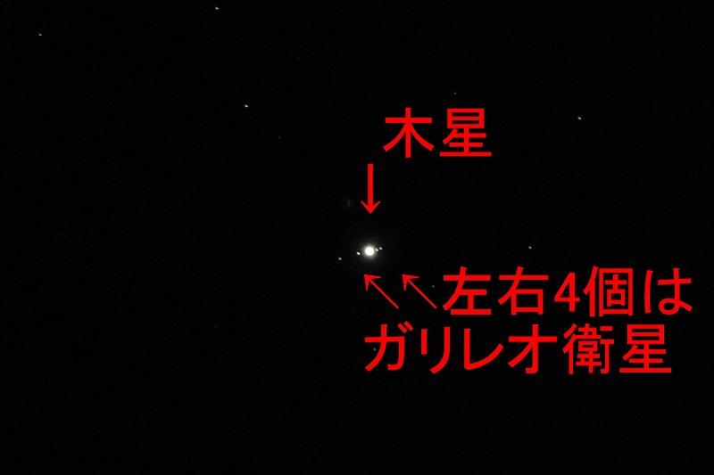 IMGP0406_1_1.jpg
