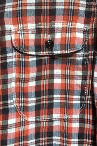 KATO' ワークシャツ 2.JPG