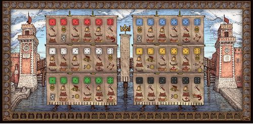 総督の船ゲームボード.jpg