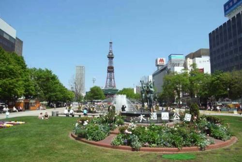 1-大通公園縮小.jpg