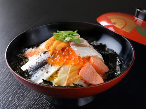 レストラン_ひしお海鮮丼640.jpg