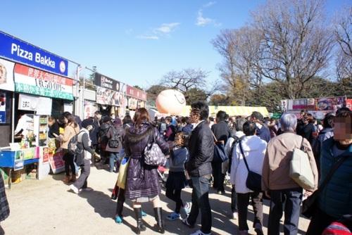 yomotsuku20131130-12.JPG
