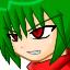 ルシェード(怒2)