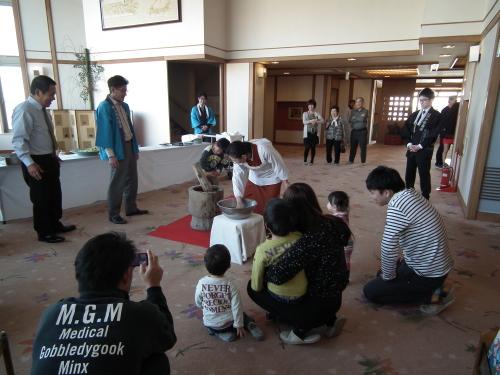 小松館の風景 199.JPG