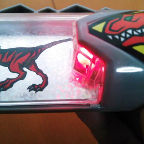 獣電池ライト.jpg
