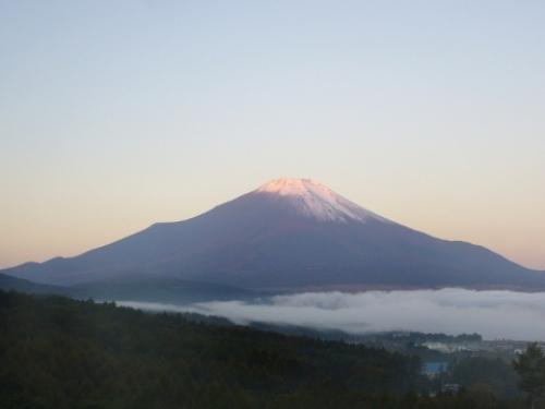 2012.10.20 fuji-3.jpg