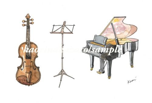楽器サイン1.72dpi.jpg