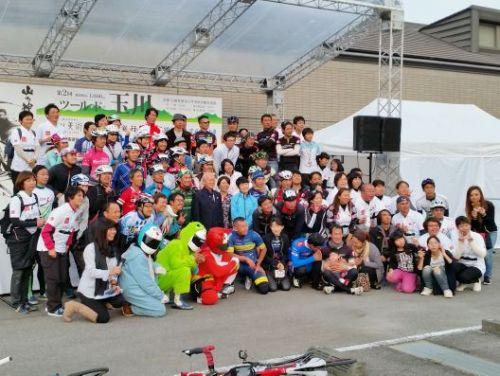 tsuruyama_h271122_16.jpg