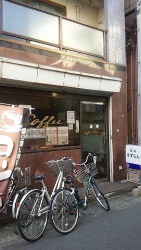 201501_二子新地・すずらん01.jpg