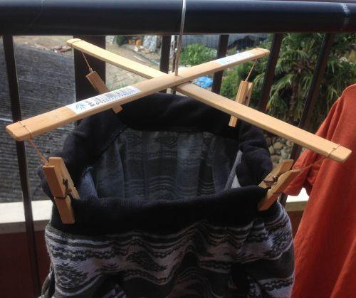 竹製ハンガー4.JPG