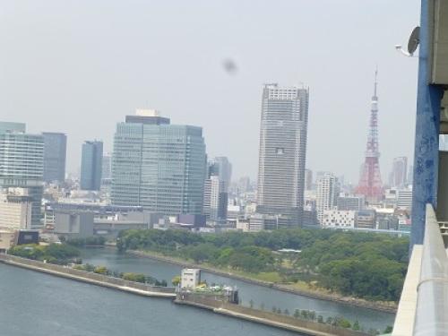 C:\fakepath\ 東京タワーが霞んでる.jpg
