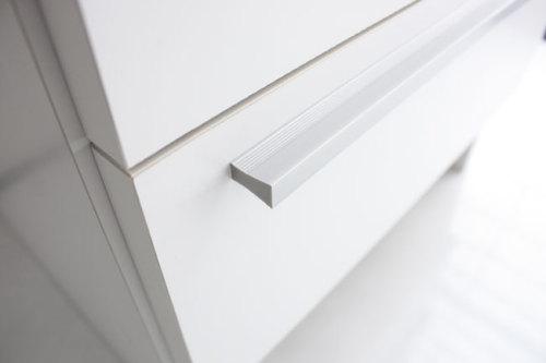 日本製の組み立て家具 WAGAY.jpg
