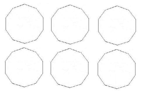 正10角形6個_blg.JPG