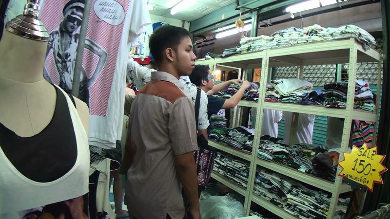 21-106-165 Tシャツ.JPG