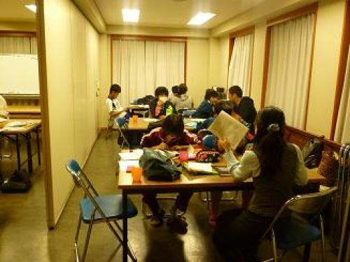 勉強2.JPG