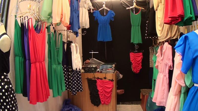 21-72-113 女性服.JPG