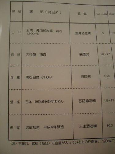 C:\fakepath\日本酒セミナー10.JPG