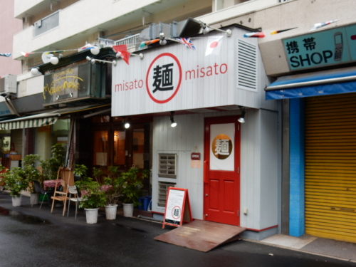 misato16021501.JPG