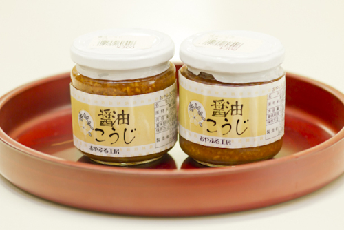 20130730-_MG_醤油こうじ.jpg