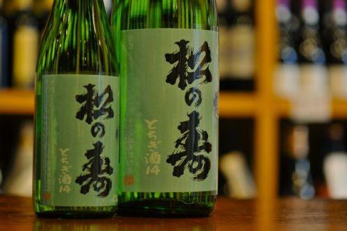 松の寿 とちぎ酒14 純米生.jpg