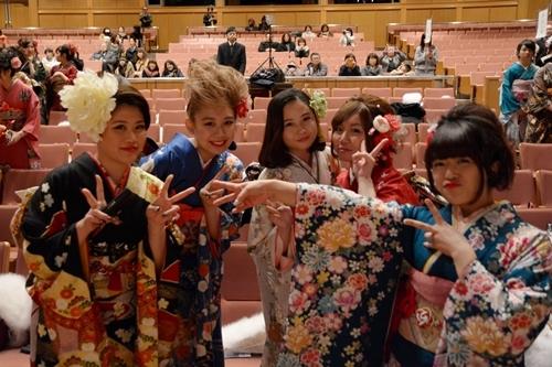 2015_01_07_成人式_266.JPG