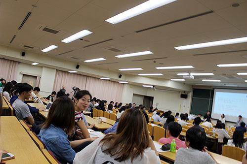 28教室.jpg