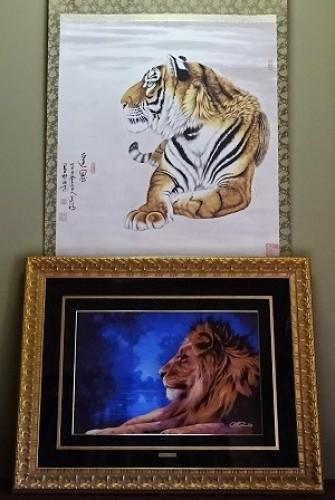 トラとライオンs.jpg