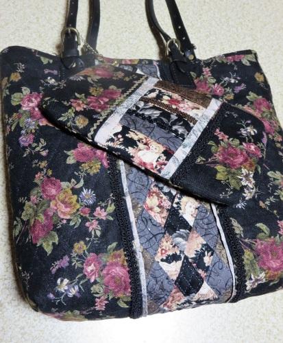 bag11091.JPG